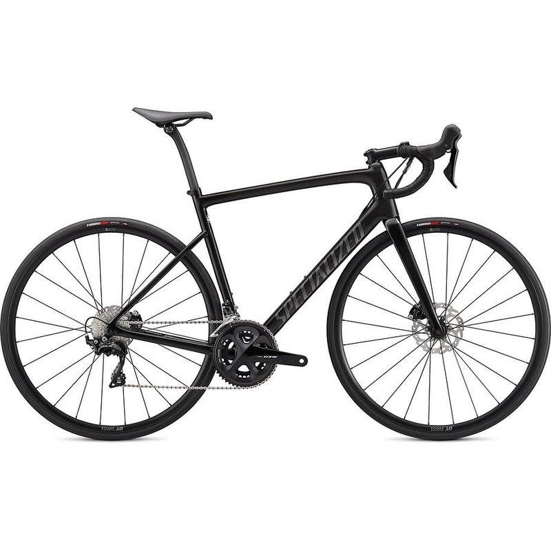 Specialized 2022 Specialized Tarmac SL6 Sport