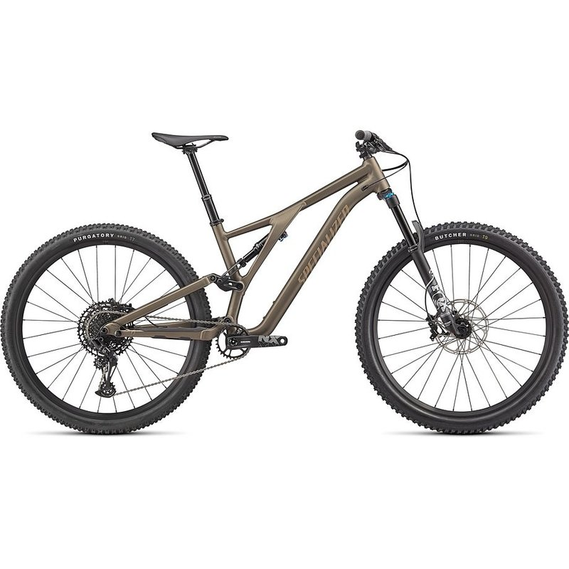 Specialized 2022 Specialized Stumpjumper Comp Alloy