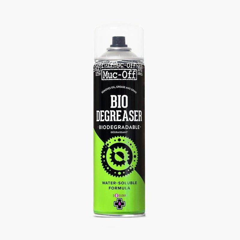 Muc Off Muc Off Bio Degreaser 500ml