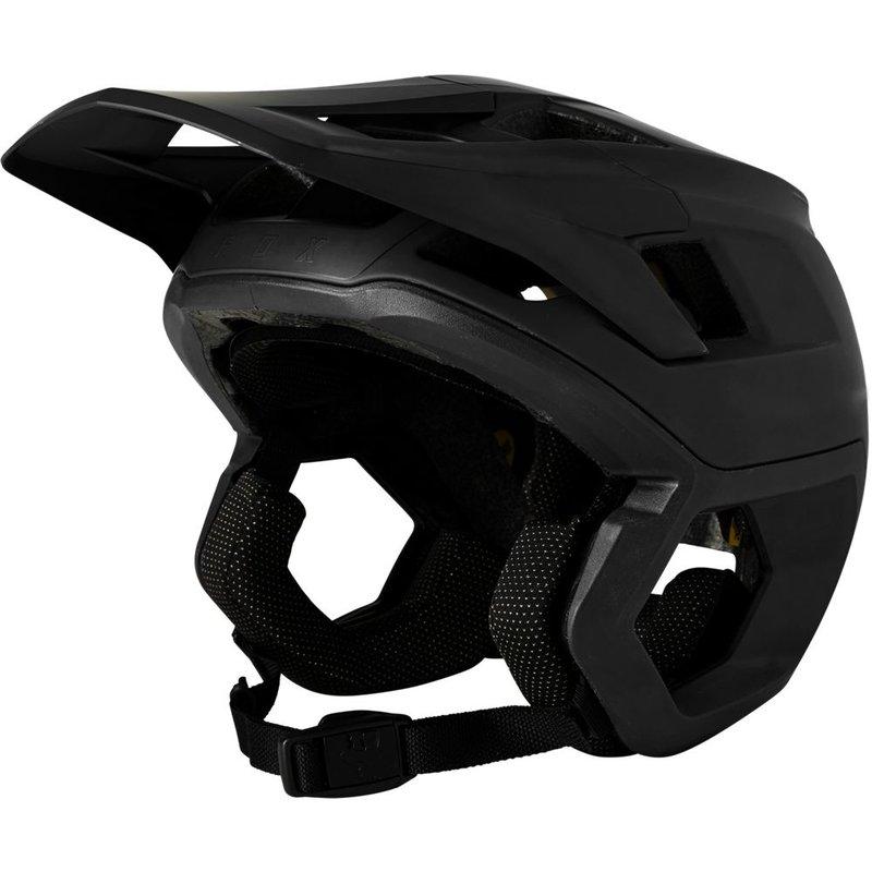 Fox Fox Drop Frame Helmet