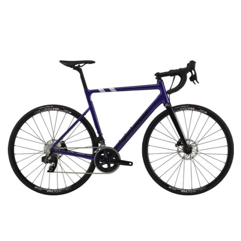 Cannondale 2022 CAAD13 Disc Rival Axs