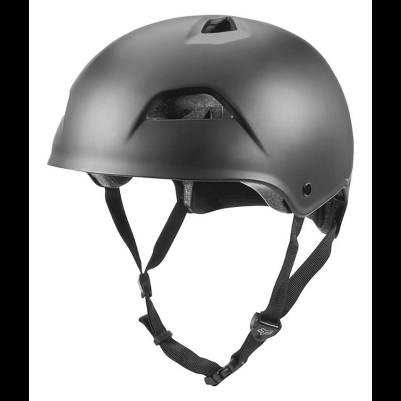 Fox Fox Flight Helmet
