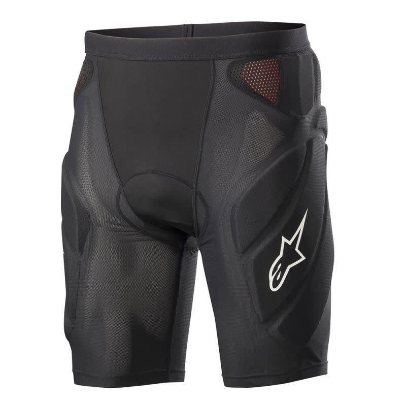 alpinestars ALPINESTARS Vector Tech Shorts