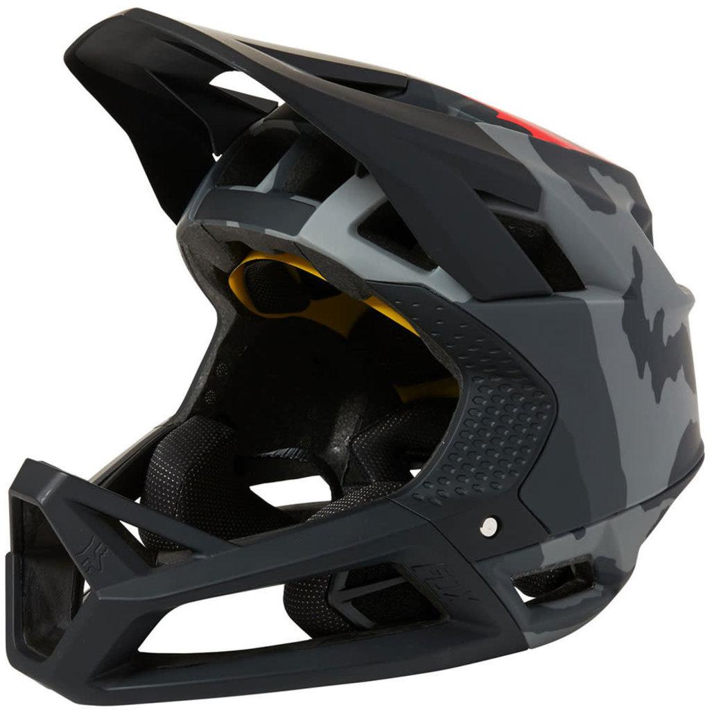 Fox FOX Proframe Helmet