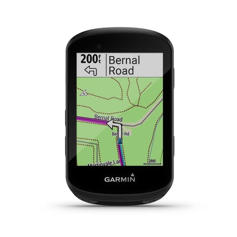 Garmin Garmin Edge 530 Head Unit