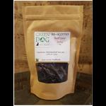 Green Dog Real Foods Bis~Scotties Treats-Beef Liver