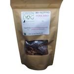 Green Dog Real Food Pork Jerky Treats