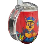 East Coast Sirens Paw Patrol Sippy Cup - 9oz Red
