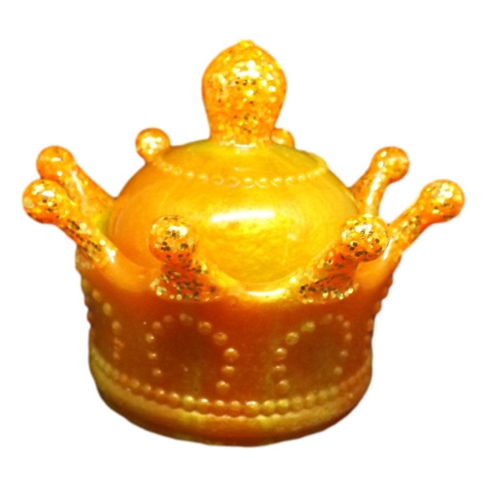 East Coast Sirens Fun & Bright Crown Trinket Dish