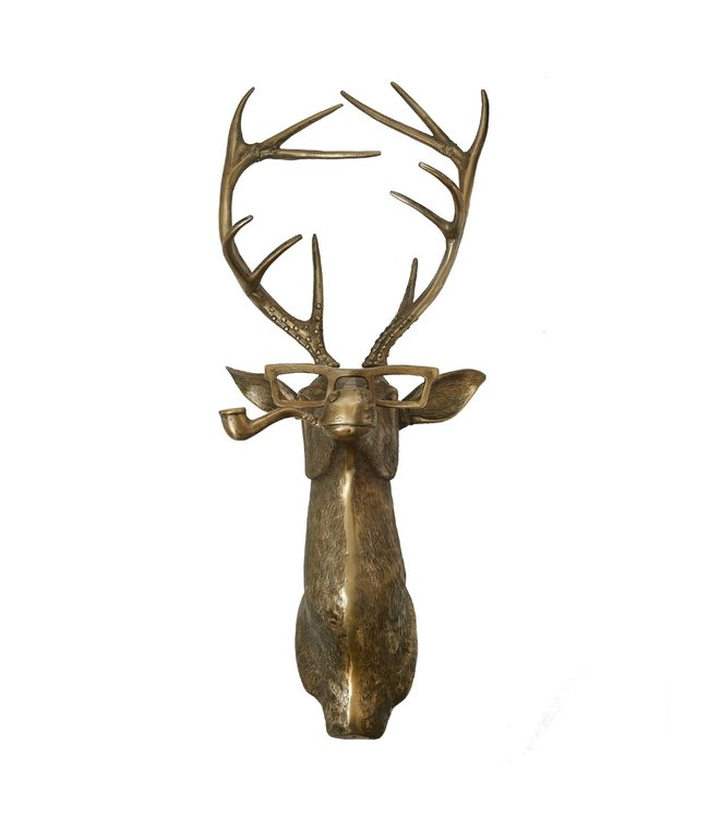 Accent Decor Frankie Wall Mount