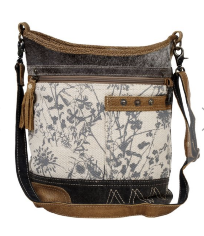 Myra Bag Milestone Shoulder Bag