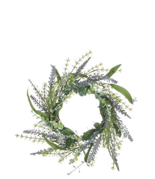 Sullivans Gift Lavender Accent Ring
