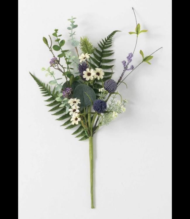 Sullivans Gift Wildflower Pick