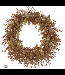 Sullivans Gift Eucalyptus Wreath