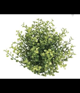Sullivans Gift Baby Grass Half Orb