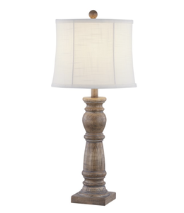 Forty West Ray Table Lamp
