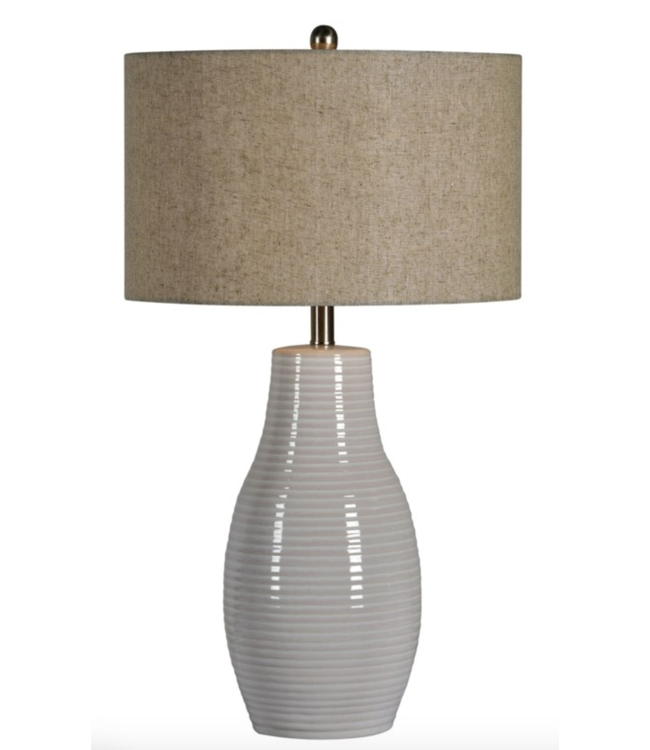 Forty West Marlo Table Lamp