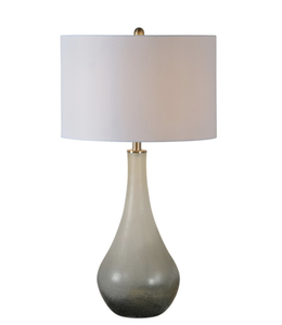 Forty West Abigail Table Lamp