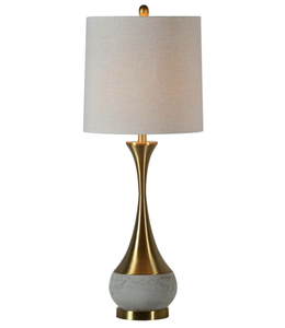 Forty West Claudia Table Lamp