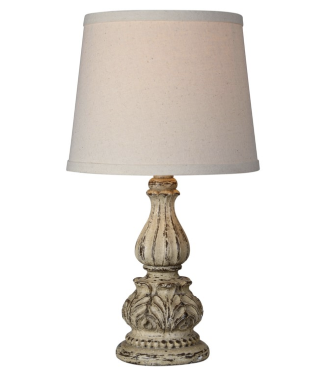 Forty West Austin Collection Lamp