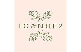 1Canoe2