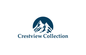 Crestview Collection