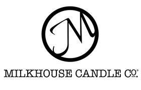 Milkhouse Candle Company