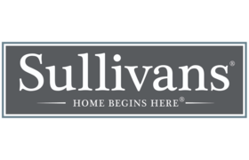 Sullivans Gift