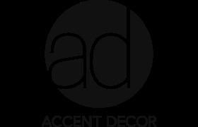 Accent Decor