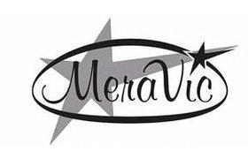 Meravic