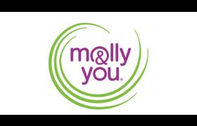 Molly & You