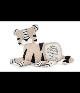 Demdaco Noah's Ark Go Fiercely Tiger