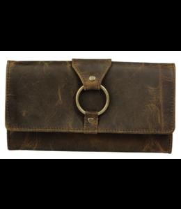 Myra Bag Just4Me Wallet