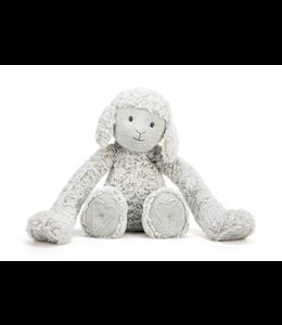 Demdaco Heartful Hugs Lamb