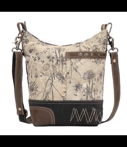 Myra Bag Solidaster Shoulder Bag