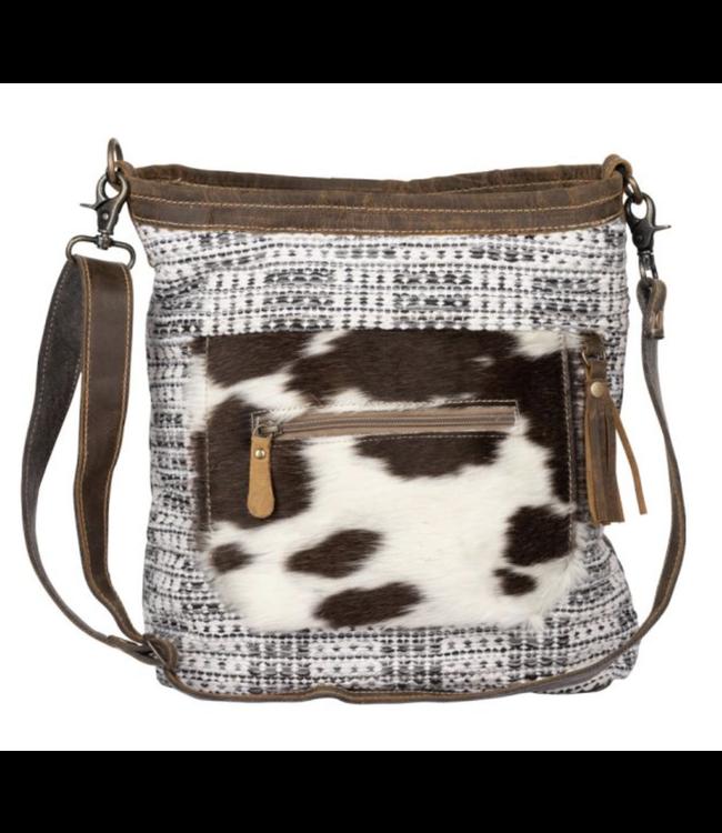 Myra Bag Fancy Lullaby Shoulder Bag