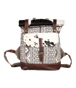 Myra Bag Athletic Backpack