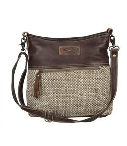 Myra Bag Virtue Shoulder Bag