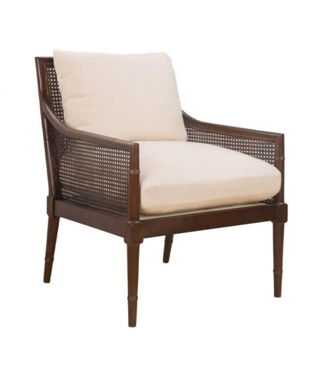 Hemmingway Chair