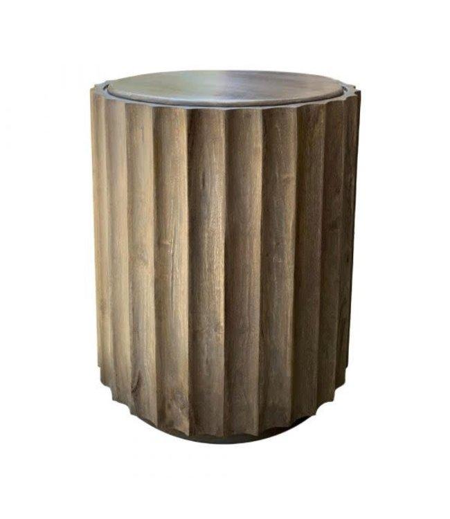 Artemis Side Table