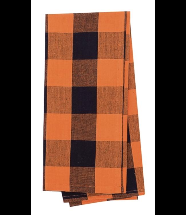 C&F Home Franklin Towel