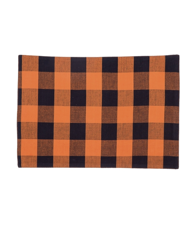 C&F Home Franklin Placemat