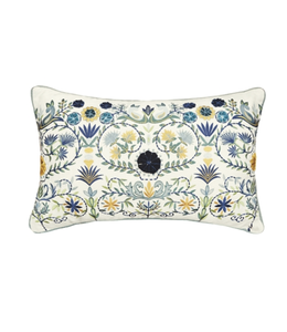 C&F Home Pippa Decorative Pillow