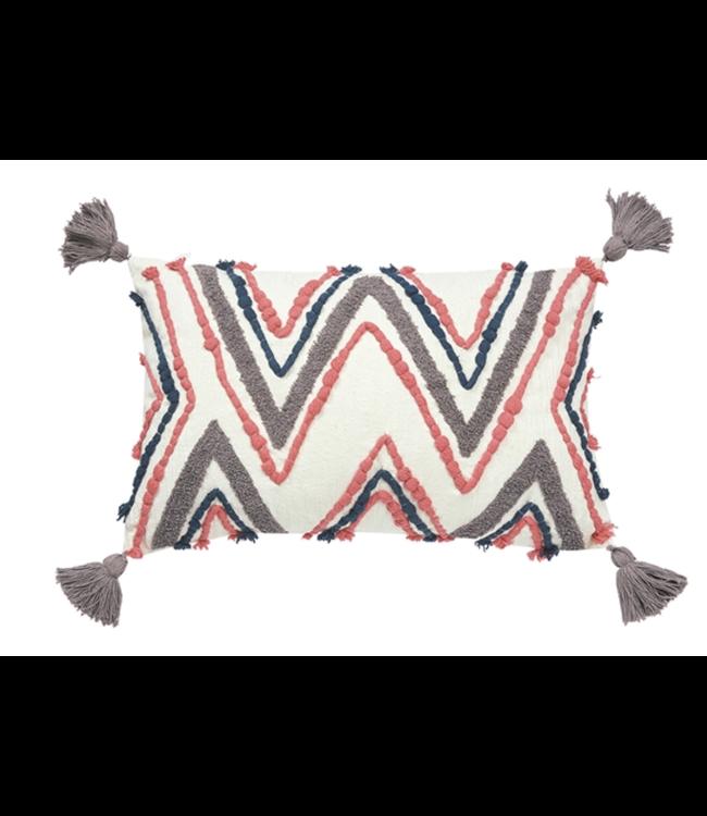 C&F Home Mallard Austin Pillow