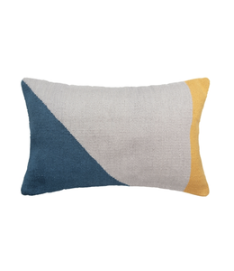 C&F Home Rory Pillow