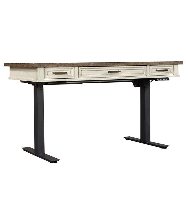 Aspen Home Caraway Lift Desk