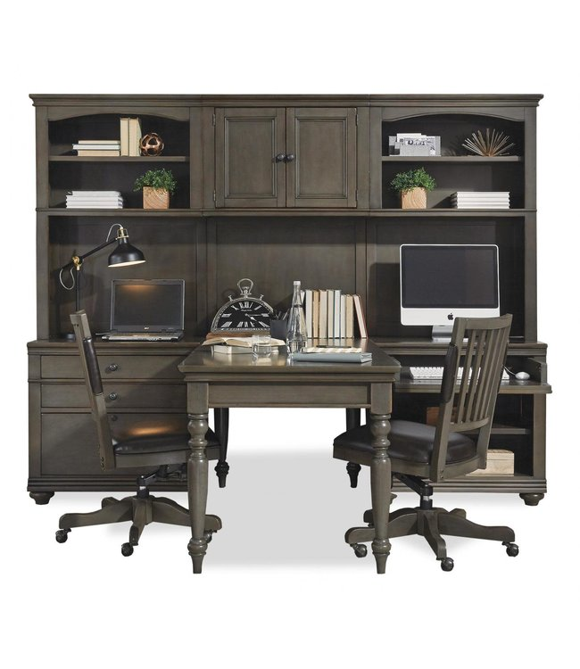 Aspen Home Modular Desk