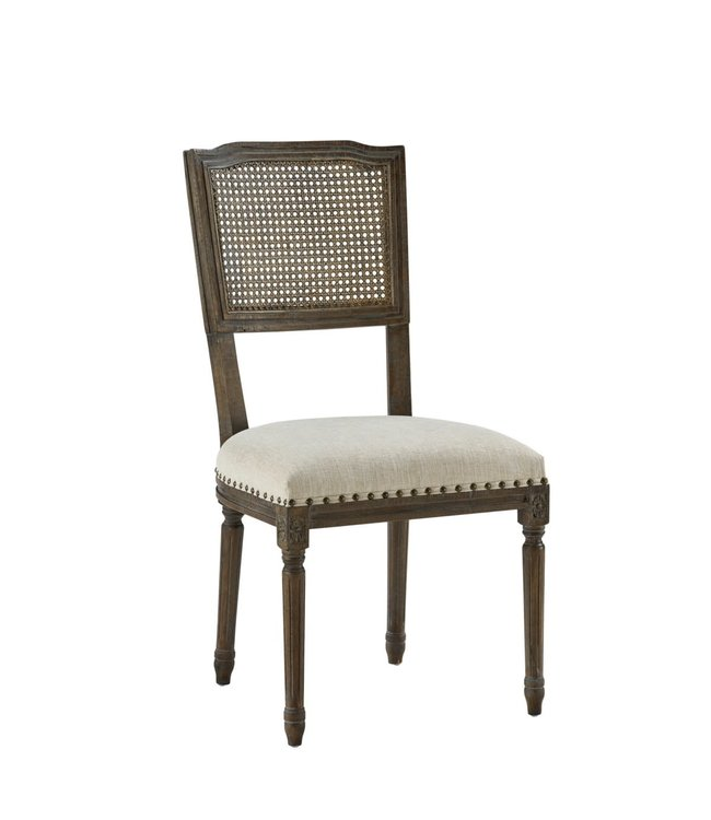 Forty West Camille Side Chair