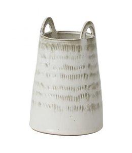 Accent Decor Lera Vase