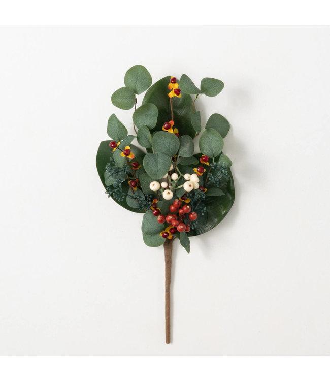 Sullivans Gift Eucalyptus Berry Pick